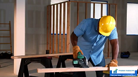 Construction - Carpenter