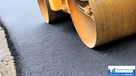 Construction - Paving Contractor - v2