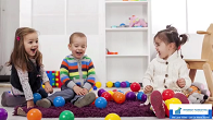 Child Care - Child Care Center
