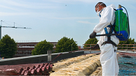 Asbestos Removal in Portland Oregon