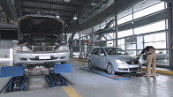 Auto Repair in Hermiston Oregon