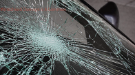 Auto Windshield Replacement in Hermiston Oregon