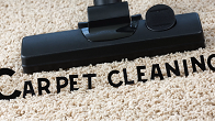 Carpet Cleaning in Hermiston Oregon