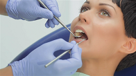 Dentist in Pasco Washington