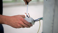 Electrical Contractor in Hermiston Oregon