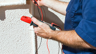 Electrical Contractor in Kennewick Washington