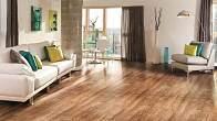 Flooring Company in Pendleton Oregon