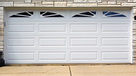 Garage Door Company in Portland Oregon