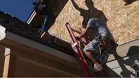 Home Remodeling in Hermiston Oregon