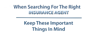 Insurance Agent in Hermiston Oregon