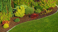 Landscaping in Kennewick Washington