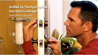 Locksmith in Hermiston Oregon