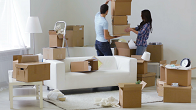 Moving Company in Portland Oregon