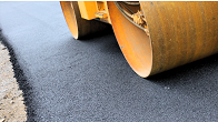 Paving Contractor in Pendleton Oregon