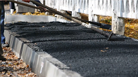 Paving Contractor in Hermiston Oregon