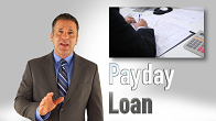 Pay Day Loan in Walla Walla Washington