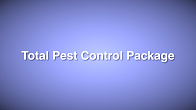 Pest Control Company in Portland Oregon