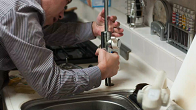 Plumbing Contractor in Hermiston Oregon