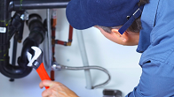 Plumbing Contractor in Portland Oregon