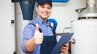 Plumbing Contractor in Walla Walla Washington