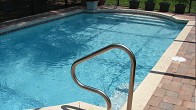 Pool Service in Beaverton Oregon