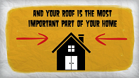 Roofing Company in Hermiston Oregon