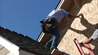 Roofing Company in Pasco Washington