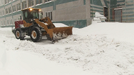 Snow Removal Company In Wisconsin
