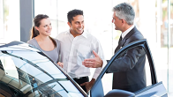 Best Used Car Dealer - My Own Auto Sales in Pendleton, Oregon